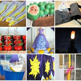 rp_21-PicMonkey-Collage-624x589.jpg