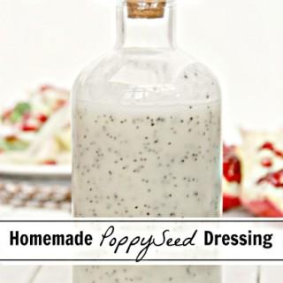 rp_Homemade-Poppyseed-Dressing-cover1-414x624.jpg