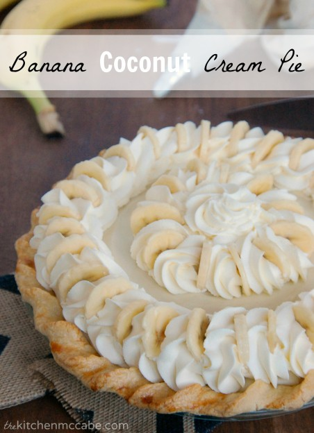 coconut banana cream pie header