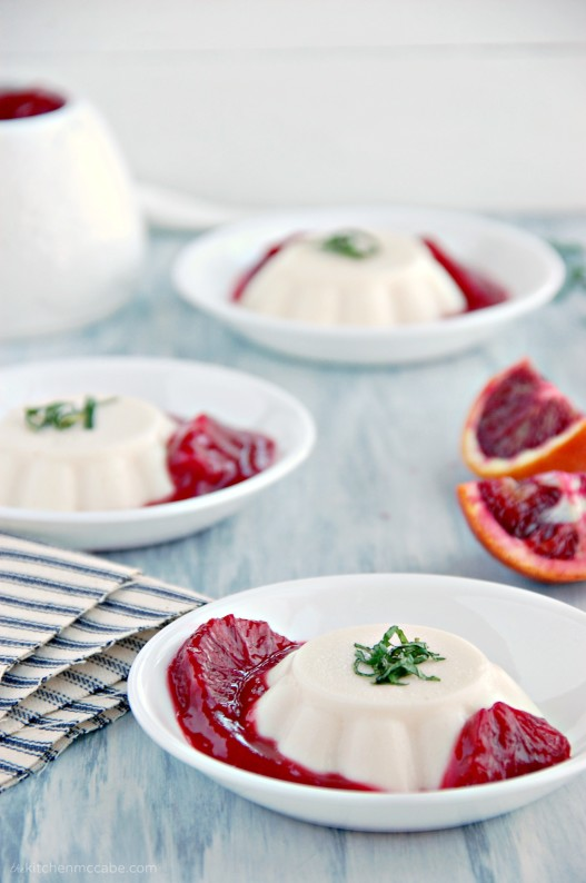 blood orange panna cotta 3