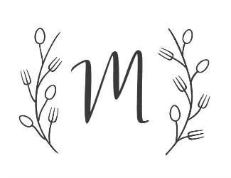 sub logo blog sidebar
