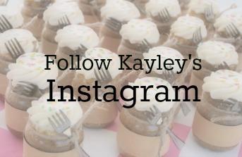instagram follow photo
