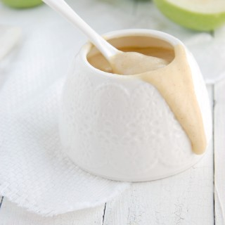 spiced apple coulis 3