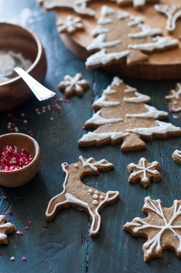... old fashioned old fashioned gingerbread old fashioned gingerbread old
