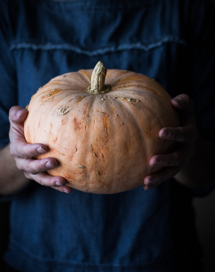 how-to-roast-puree-a-pumpkin-1