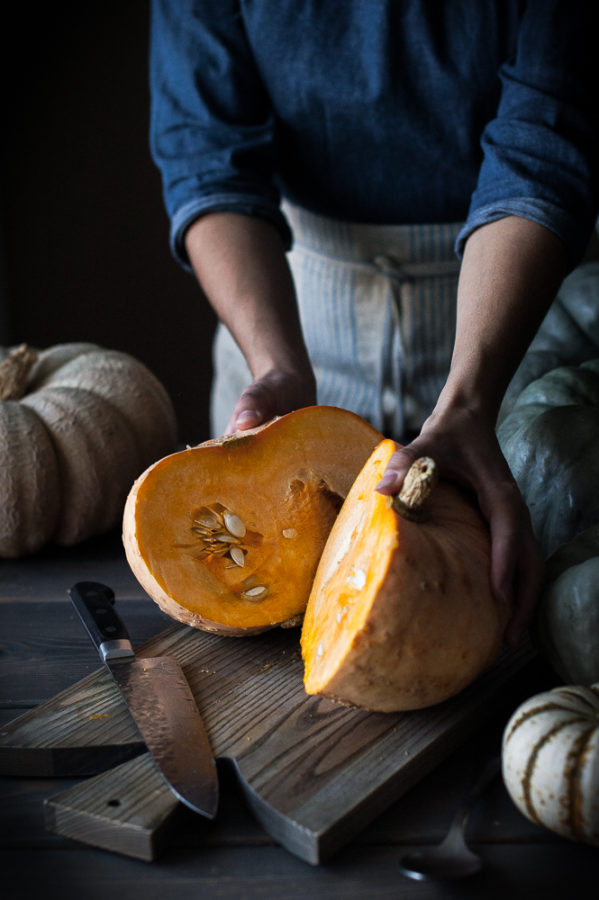 how-to-roast-puree-a-pumpkin-3