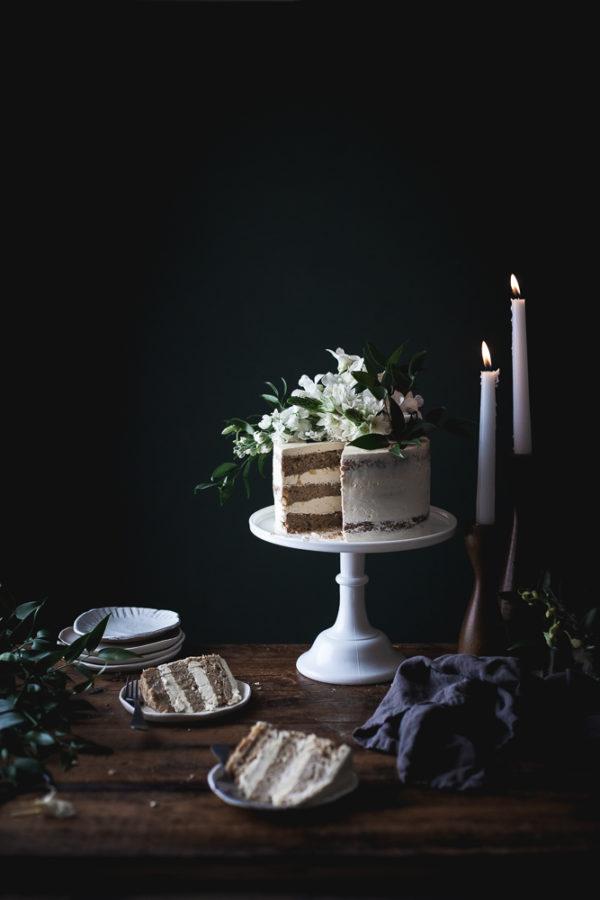 Hummingbird Gluten Free Cake Recipe
